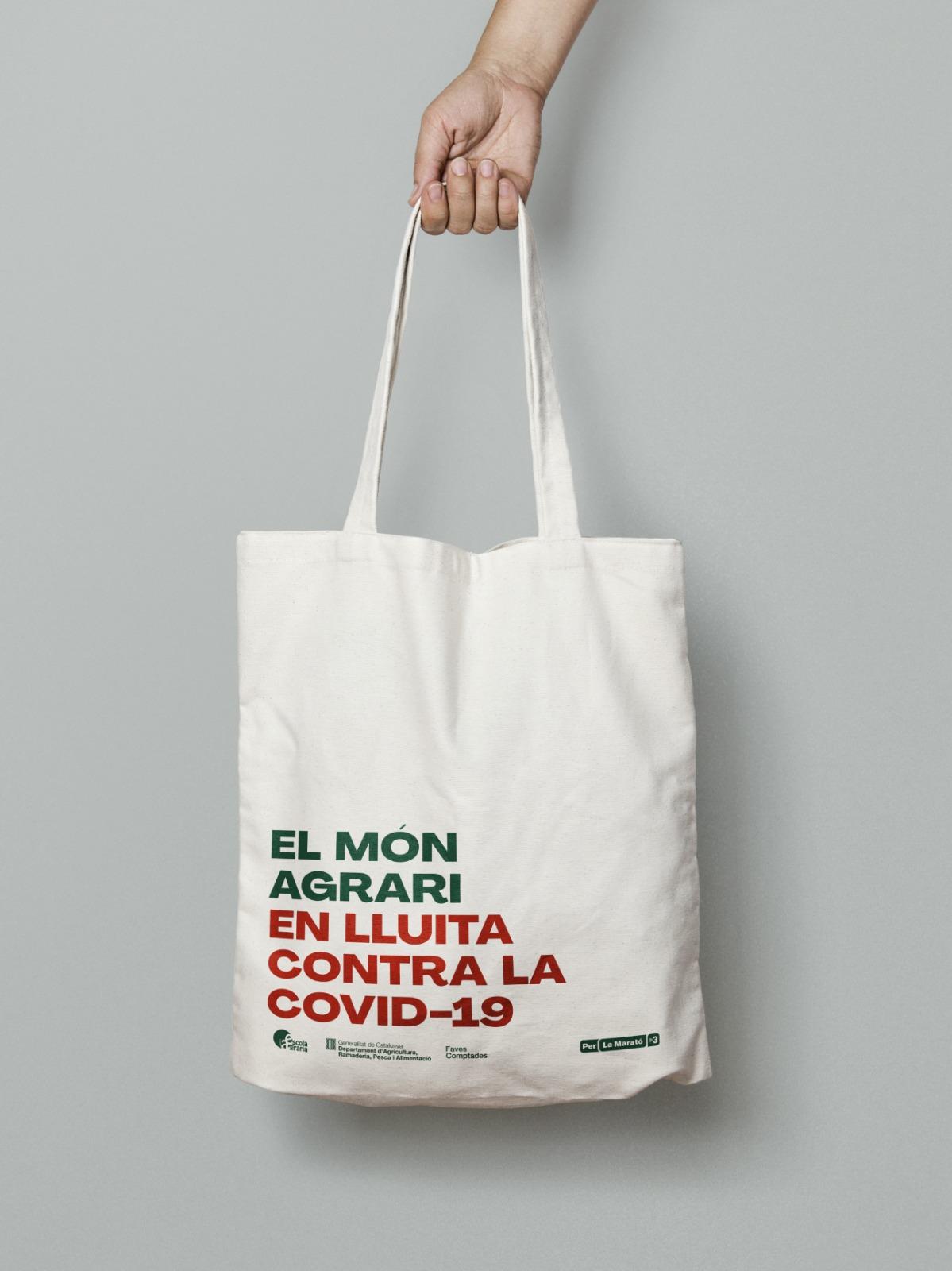 bossa solidària