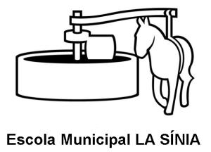 Escola Municipal La Sínia