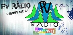 PV radio