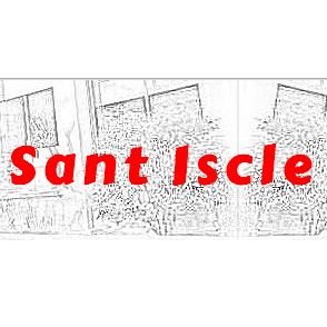 Sant Iscle