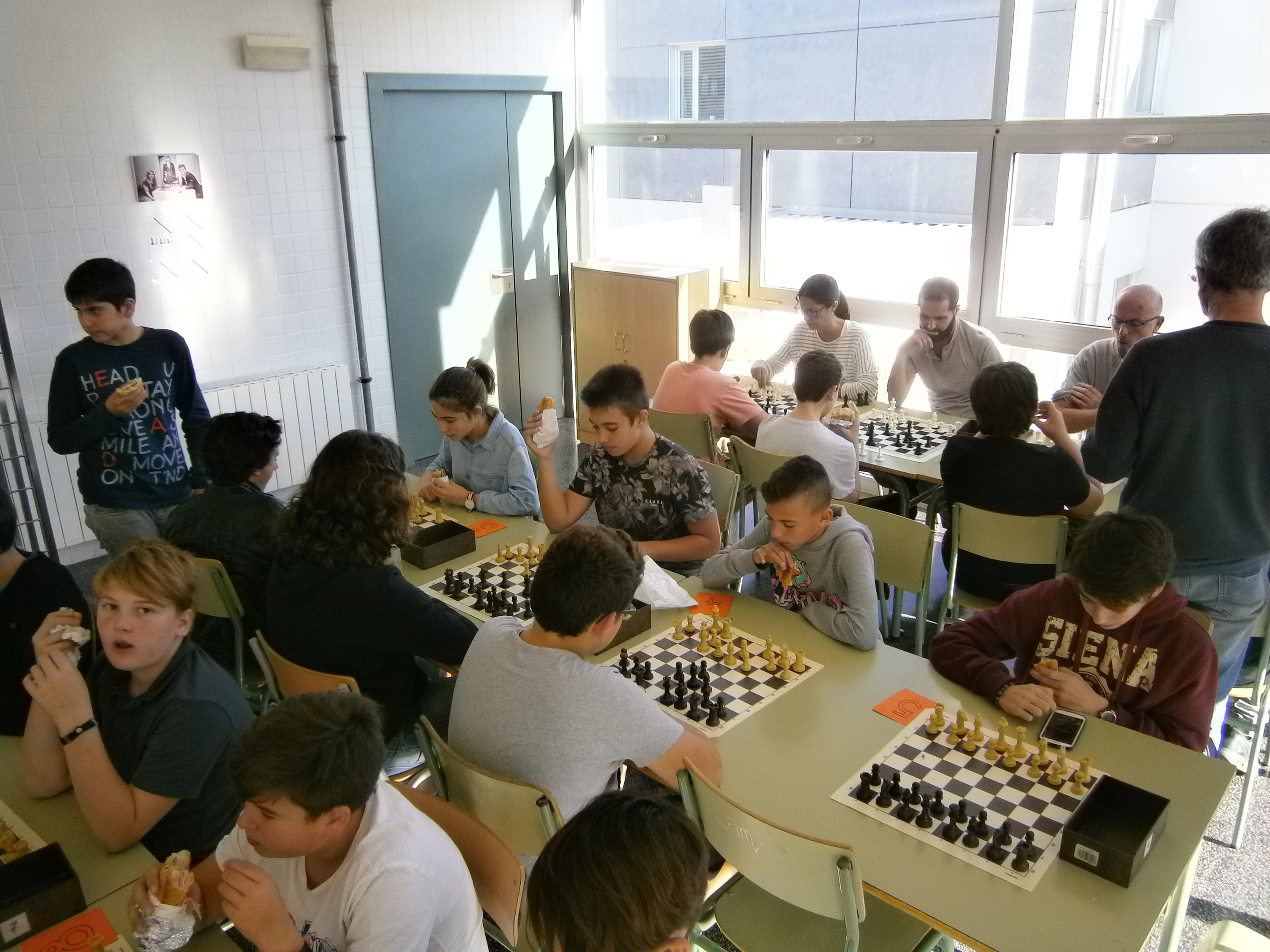 escacs1