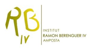INS Ramon Berenguer IV Amposta