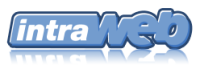 Logo Intraweb