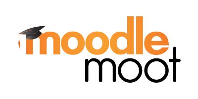 Moodle moot