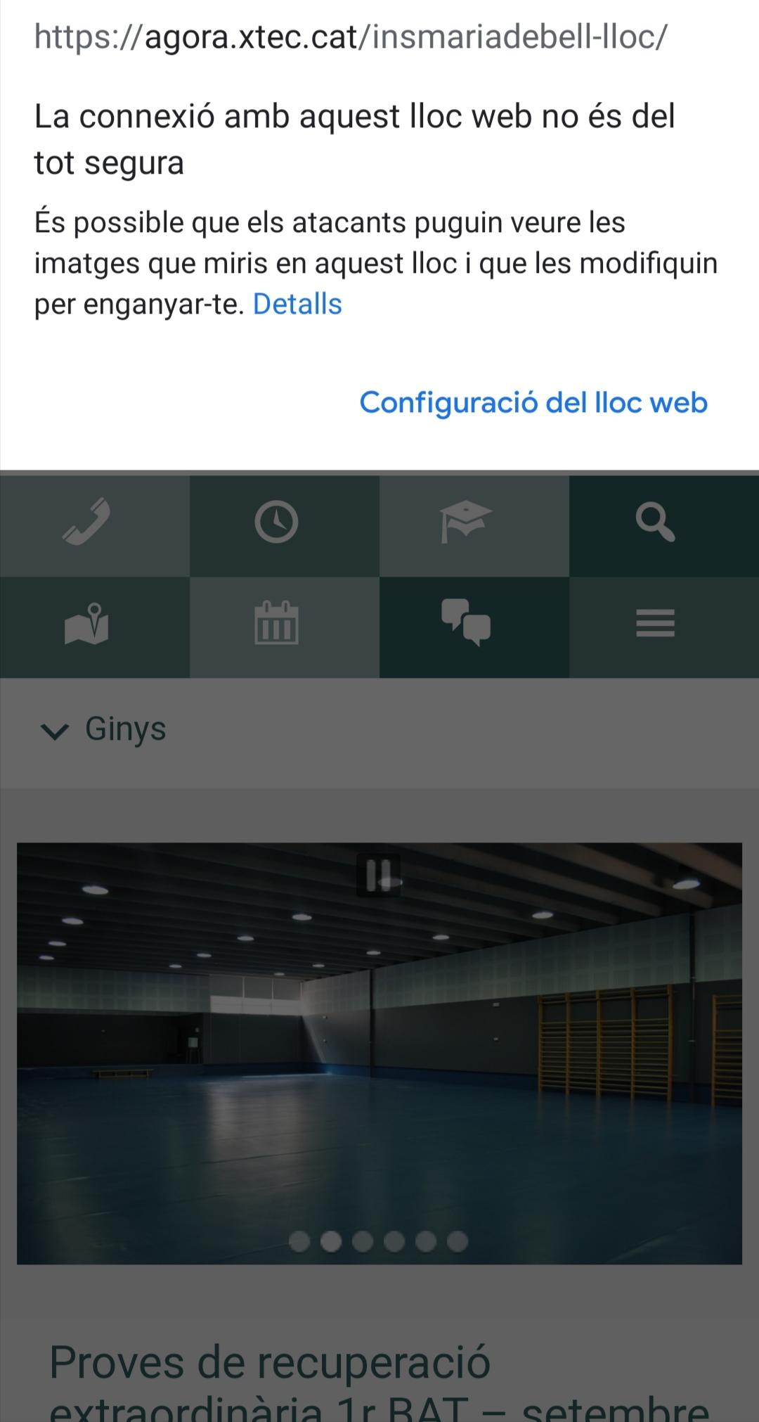 Adjunt Screenshot_20200921_203659.jpg